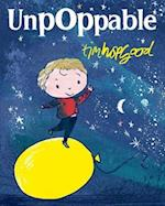 UnPOPpable af Tim Hopgood