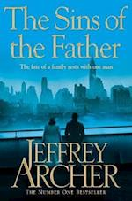The Sins of the Father (The Clifton Chronicles, nr. 2)