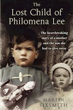 The Lost Child of Philomena Lee af Martin Sixsmith