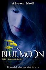 Blue Moon (Immortals)
