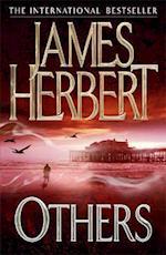 Others af James Herbert