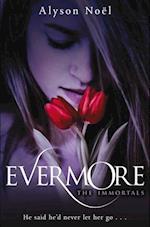 Evermore (Immortals)