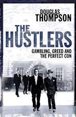 Hustlers af Douglas Thompson