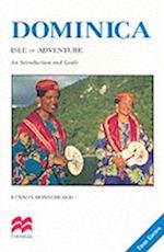 Dominica (Macmillan Caribbean Guides)