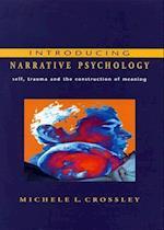 Introducing Narrative Psychology