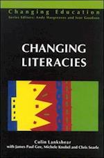 Changing Literacies af Colin Lankshear