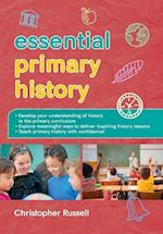 Essential Primary History