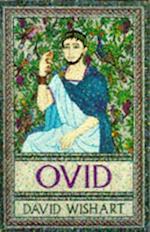 Ovid (Marcus Corvinus Mysteries)