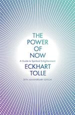The Power of Now af Eckhart Tolle
