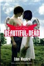 Phoenix (Beautiful Dead, nr. 4)