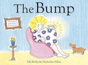 The Bump af Mij Kelly, Nicholas Allan