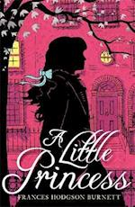A Little Princess af Frances Hodgson Burnett