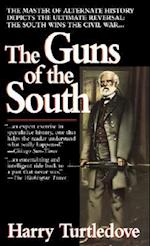 The Guns of the South af Harry Turtledove