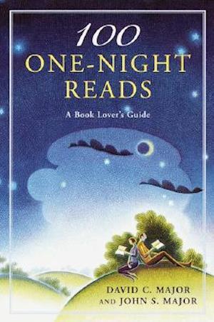 100 One-Night Reads af David C. Major, John S. Major