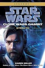 Star Wars (Star wars)