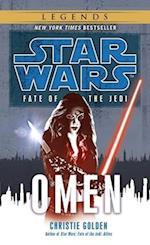 Fate of the Jedi (Star wars)