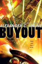 Buyout af Alexander Irvine