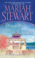 Home for the Summer af Mariah Stewart