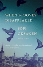 When the Doves Disappeared (Vintage International)