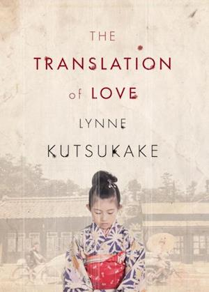 Translation of Love af Lynne Kutsukake