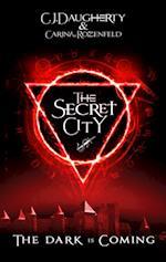 Secret City (Alchemist Chronicles)