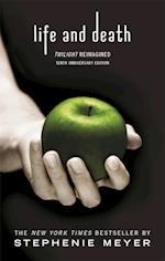 Life and Death: Twilight Reimagined (Twilight Saga, nr. 12)