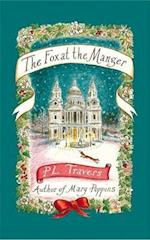 The Fox at the Manger af P. L. Travers