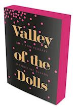 Valley of the Dolls (VMC, nr. 1447)