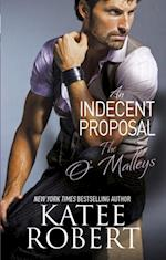 Indecent Proposal (O'Malley S)