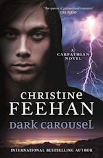 Dark Carousel (The Dark Carpathian)