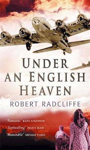 Under an English Heaven af Robert Radcliffe
