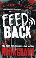 Feedback (Newsflesh Series, nr. 4)