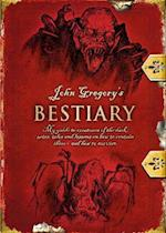 Spook's Bestiary (Wardstone Chronicles, nr. 16)