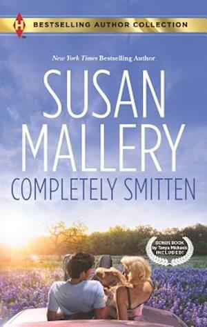 Completely Smitten af Susan Mallery