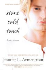 Stone Cold Touch (The Dark Elements)
