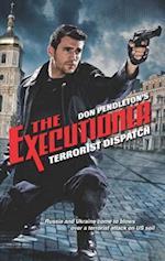 Terrorist Dispatch (Executioner)