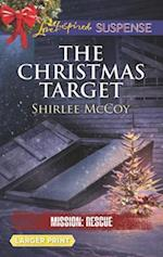 The Christmas Target (Mission Rescue)