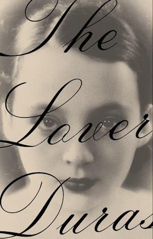 The Lover af Maxine Hong Kingston, Marguerite Duras, Barbara Bray