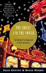The Money and the Power af Sally Denton