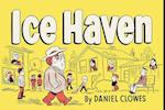 Ice Haven (Ice Haven)
