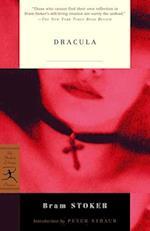 Dracula (Modern Library Classics)