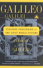 Dialogue Concerning the Two Chief World Systems af J L Heilbron, Galileo Galilei, Stillman Drake