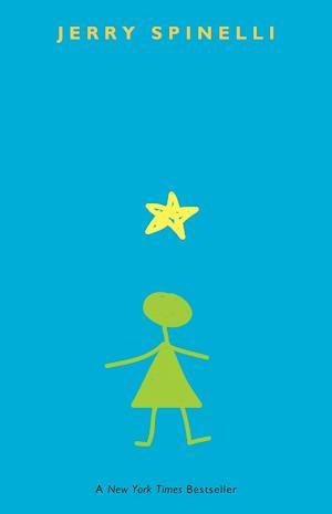 Stargirl af Jerry Spinelli