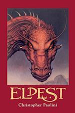 Eldest (Inheritance)