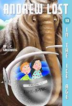 In the Ice Age (Stepping Stone Book)