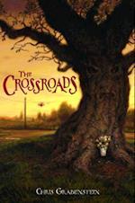 Crossroads af Chris Grabenstein