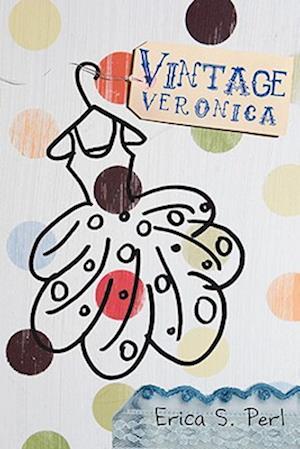 Vintage Veronica af Erica S. Perl