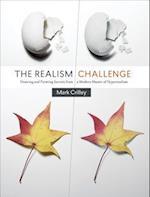 The Realism Challenge af Mark Crilley