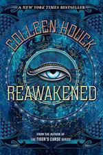 Reawakened (The Reawakened)