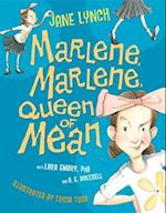 Marlene, Marlene, Queen of Mean af Jane Lynch